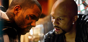 10 Best and Worst Rappers Turned Movie Actors Today