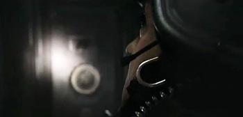 [Rec] 2 Teaser Trailer