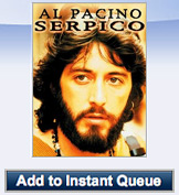 Serpico