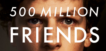 The Social Network Teaser Trailer