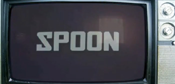 Spoon Trailer