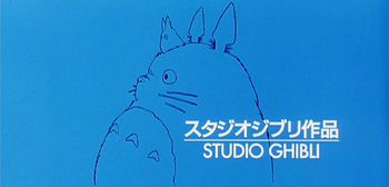Studio Ghibli is Back from the Dead! Miyazaki is Developing a New Film