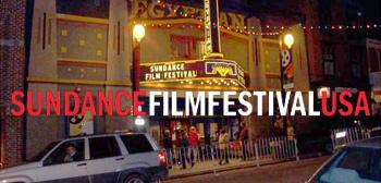 Sundance Film Festival USA