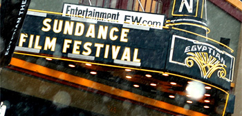 Sundance - Egyptian Theater