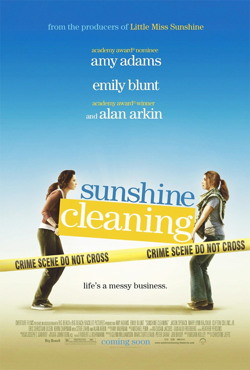 Sunshine%20Cleaning%20Poster