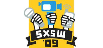 SXSW Film Festival 2009