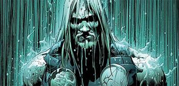 Thor - Donald Blake