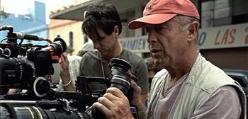Tony Scott