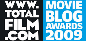 TotalFilm.com Movie Blog Awards