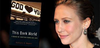 Vera Farmiga / This Dark World