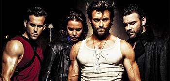 Five Great X-Men Origins: Wolverine Character Profiles