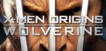 Last Official Poster for X-Men Origins: Wolverine Arrives