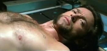 First X-Men Origins: Wolverine TV Spot: Outcasts
