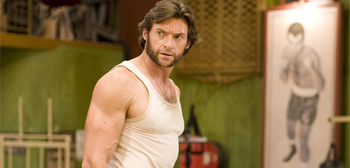 A Few More Last Minute X-Men Origins: Wolverine Photos