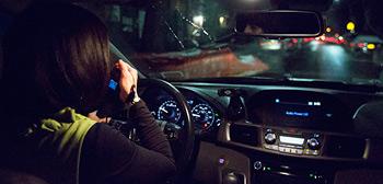 93Queen Trailer