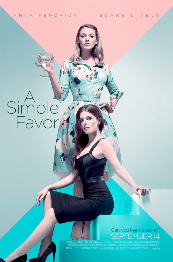 a simple favor - photo #4