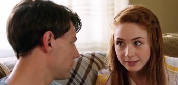 Alex & The List Trailer