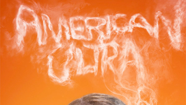 American Ultra Posters