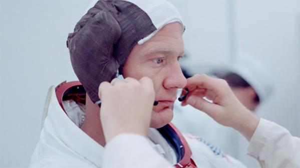 Apollo 11 Doc Film