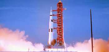 Apollo 11 Trailer