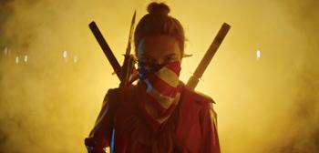 Teaser Trailer for Crazy Sundance Midnight Film 'Assassination Nation'