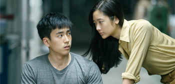 Bad Genius Review