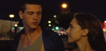 Official Trailer for Eliza Hittman's Drama 'Beach Rats' Set in Brooklyn