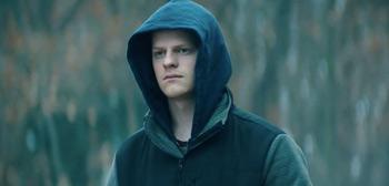 Ben is Back Teaser Trailer