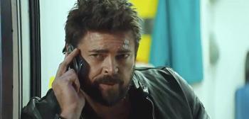 BentKarlUrbangunimagemainimgTsr1 - Karl City in Official Trailer for Bobby Moresco's Crime Thriller 'Bent'