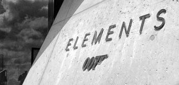 Opening Today: A Spectacular James Bond Experience - '007 Elements'