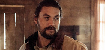Second Official Trailer for Action Thriller 'Braven' with Jason Momoa