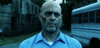 Brawl in Cell Block 99 Trailer