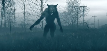 New Trailer for 'The Bray Road Beast' Doc About Werewolves in the US