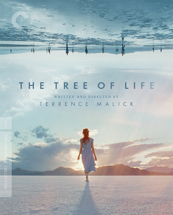 The Tree of Life Criterion