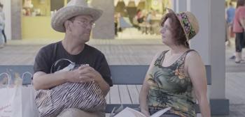 Dina Documentary Trailer