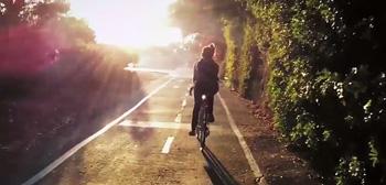 Emic Short Film