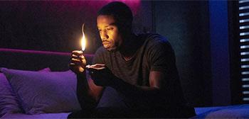 Fahrenheit 451 Review