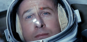 First Man IMAX Preview