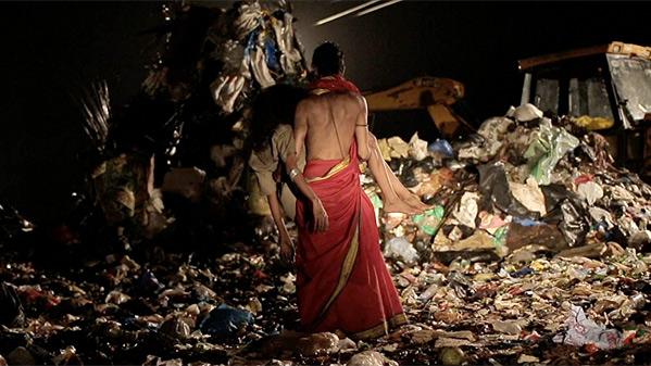 Garbage Film