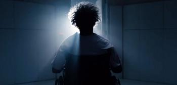 Glass Teaser Trailer