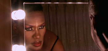 First Festival Trailer for Documentary 'Grace Jones: Bloodlight & Bami'