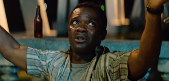 Final Trailer for Crazy Action Comedy 'Gringo' Starring David Oyelowo