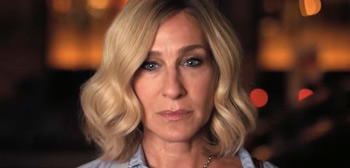 First Trailer for NYC Drama 'Here & Now' Starring Sarah Jessica Parker