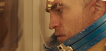 Get a Glimpse at Claire Denis' Sci-Fi 'High Life' in First Teaser Trailer