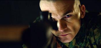 Hitman: Agent 47 Trailer #2