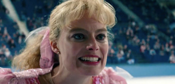 Margot Robbie in a New Full-Length, Red Band Trailer for 'I, Tonya'