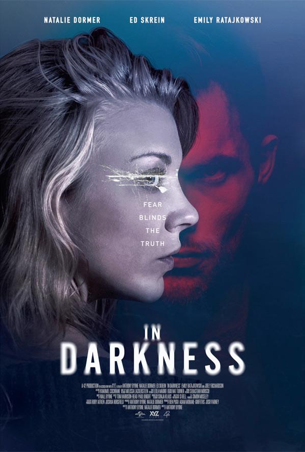 In Darkness Movie