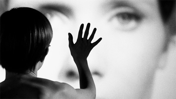 Ingmar Bergman Retrospective