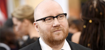 Talented Icelandic Composer Jóhann Jóhannsson Has Died at Age 48
