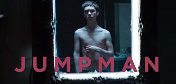 Jumpman Review